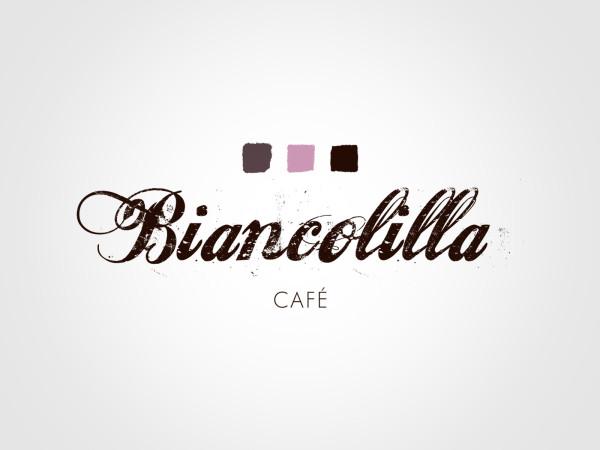 Biancolilla Cafè