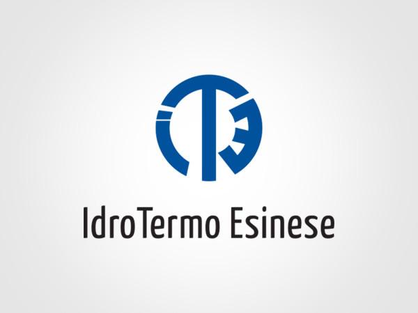 ITE S.r.l. Idrotermoesinese